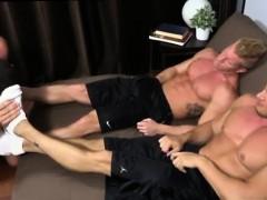 Ebony Dwarf Gay Sex Movie Johnny V And Joey D Had