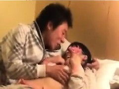 Asian Amateur Chinese Sex Video Part1
