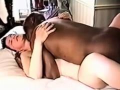 sexy-mature-housewife-interracial-cuckold