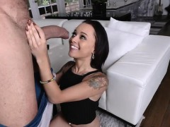 naughty-holly-gets-fucked-in-her-butt