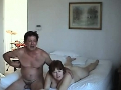 french-swingers-in-a-group-sex-party