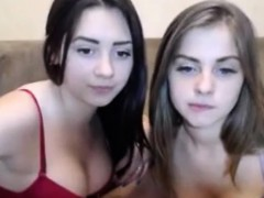two-girlss-on-webcam-part-1