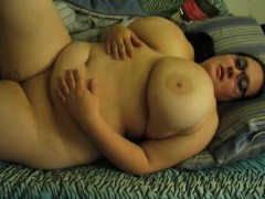 two-big-boobs-ladies-sharing-on-fat-dick
