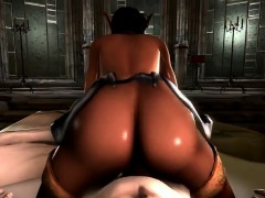 compilation-3d-porn-3-hentai-animated-3d