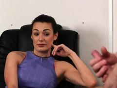 british-boss-voyeur-commanding-her-sub-to-tug