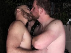 horny-big-daddy-bear-gets-asshole-owned-and-barebacked