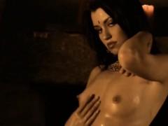 bollywood-star-fully-nude-dancing
