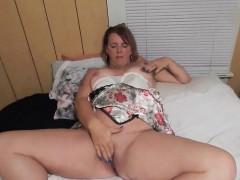 hidden-masturbate-my-chubby-fat-wife