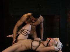 hostelxxx-cristi-ann-sexual-humiliation