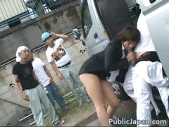 frustrated-asian-lady-has-public-sex-jav-part2