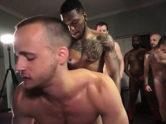 hot-gay-anal-sex-with-cumshot