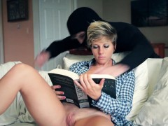 big-cock-tranny-dominates-guy-compilation-and-anal