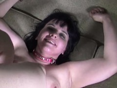 heavy-whore-gags-to-big-black-cock