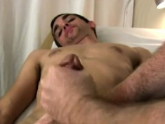 Naked Beach Boys Self Movie And Masturbating Woods Gay In