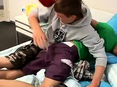 naked-boy-spank-photo-gay-hoyt-gets-a-spanking-fuck