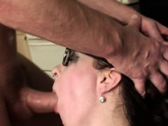 submissive-uk-realtor-takes-cock-ass-to-mouth