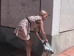 watch ftvgirls chloe english tourist