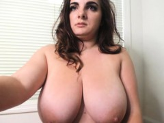 bbw chubby big plumper boobs ass WWW.ONSEXO.COM