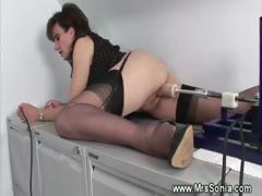 mature-brit-wants-a-mechanic-fuck
