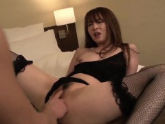 gorgeous-woman-miku-ohashi-deals-cock-perfectly