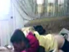 arab girlfriend pounded by hot friend WWW.ONSEXO.COM