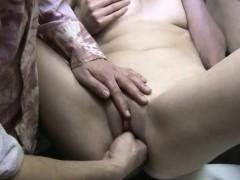 boyfriend-stuffs-four-fingers-in-my-wet-pussy-loud-orgasm