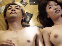 kokone sasaki – sukimasuki WWW.ONSEXO.COM