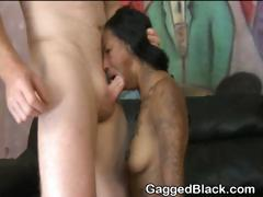 black-amateur-ghetto-slut-gets-choked-with-cock
