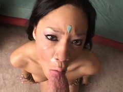Indian Kamasutra Xxx Babe