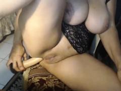 big-boobs-mature-brunette