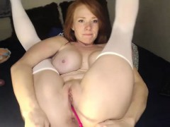 cute old monster boob milf s sucking each others boobs
