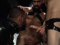 wild-bondage-gay-three-way-sex