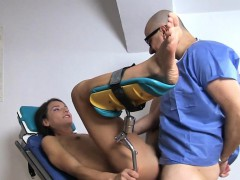 sexy woman gets backdoor sex