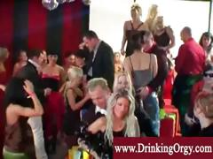 party-time-and-crazey-pornstars