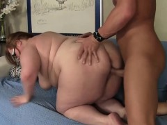 redheaded-plumper-julie-ann-more-fucked-hard