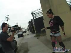 these-sluts-are-punks