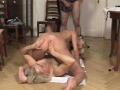 dirty-bitch-fucks-with-her-bf-s-olds-when-he-s-absent