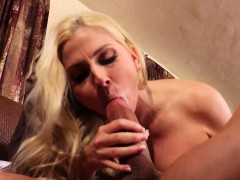 familyhookups-busty-blonde-getting-fucked-hard