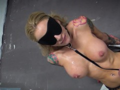 pov-bj-with-blind-folded-milf-hottie-sarah-jessie