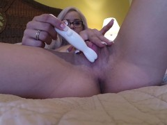 elsa-jean-s-home-video-masturbation