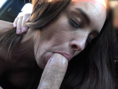 charity-crawford-bobbing-on-cock-and-giving-r