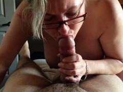 yummy-blonde-milf-with-big-boobs-fucking