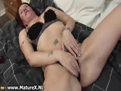 horny-old-mom-showing-part4