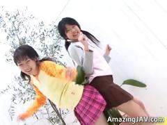horny-young-asian-having-fun-sucking-part4