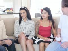 daugterswap-daughters-fucked-after-selling-panties