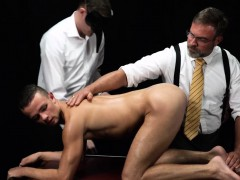 smooth-athletic-bottom-used-in-secret-sex-ceremony