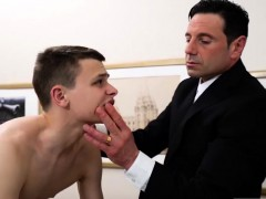Boy Massive Butts Gay First Time Ever Since He Arrived On