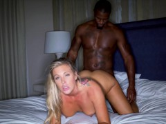 blackedraw-blonde-trophy-wife-cucks-her-husband-with-bbc