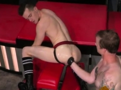 Hardcore Bondage Fisting Pissing Gay And Free Movie Of