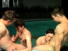 French Guys Pissing And Videos Men For Camera Gay Jacuzzi